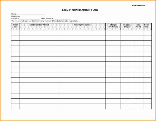 Rent Tracking Spreadsheet For Rent Tracking Spreadsheet Rental Property Tracker  Emergentreport