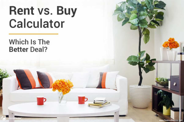 Rent Vs Buy Spreadsheet For Rent Vs. Buy Calculator  Compares Renting Vs. Buying Costs