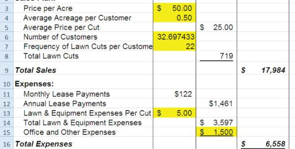 Rent Vs Buy Spreadsheet Inside Rent Vs Buy Analysis Spreadsheet – Spreadsheet Collections
