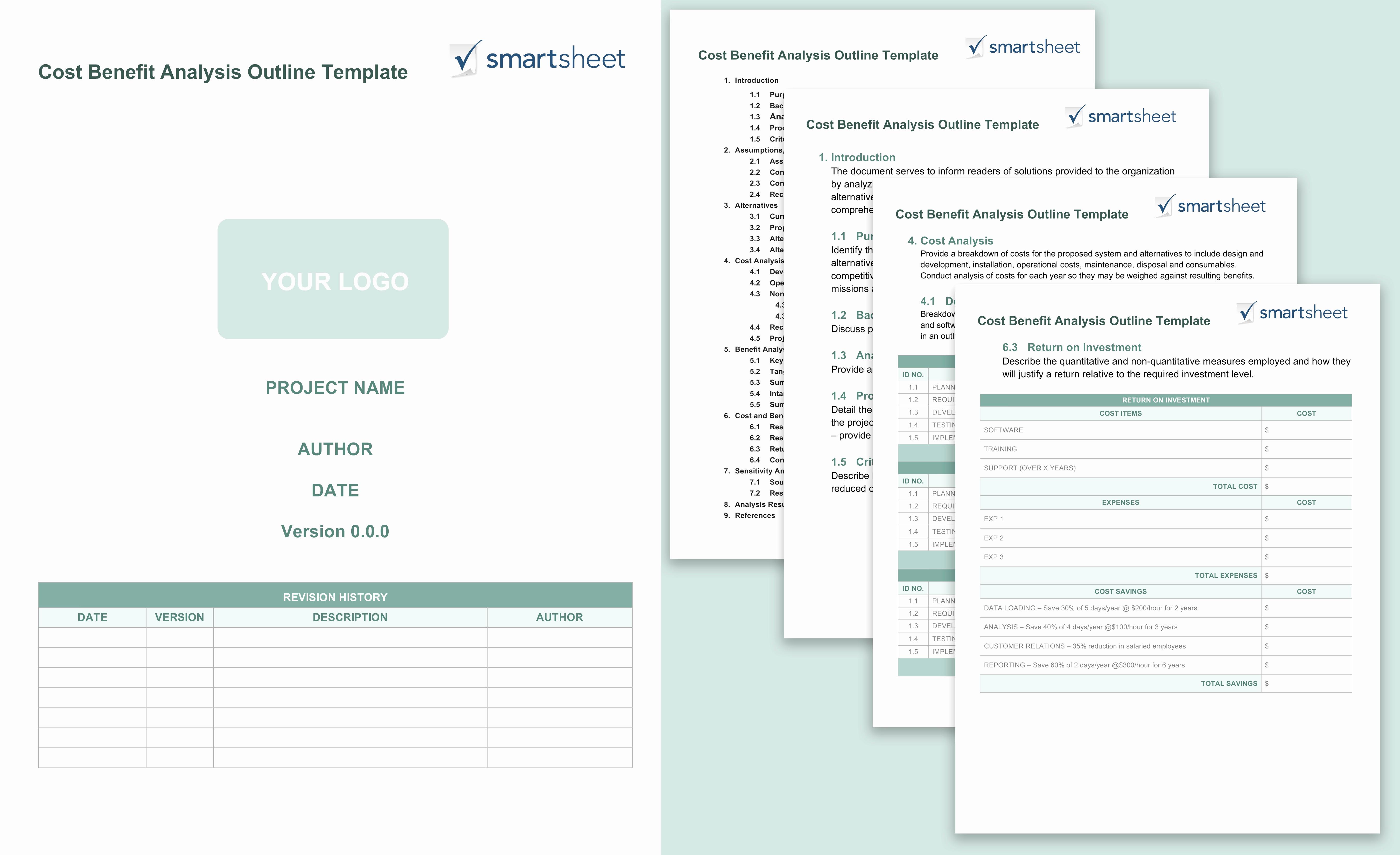 Rent Vs Buy Spreadsheet Regarding Slope Stability Analysis Spreadsheet Best Of Examples Rent Vs Buy