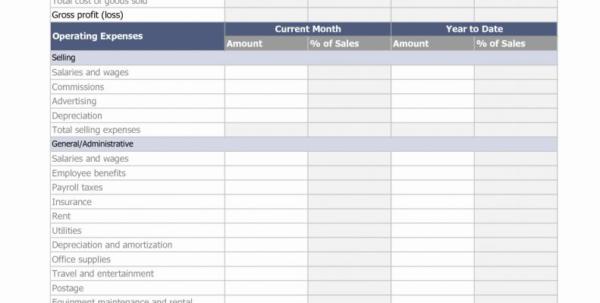 Rent Vs Sell Spreadsheet Intended For Equipment Tracking Spreadsheet Rental Construction Heavy Sample