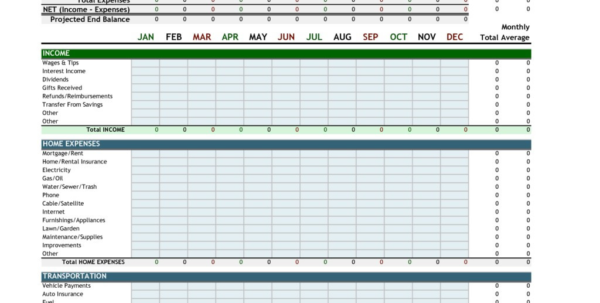 Rental Comparison Spreadsheet In Health Insurance Comparison Spreadsheet Free Template Papillon