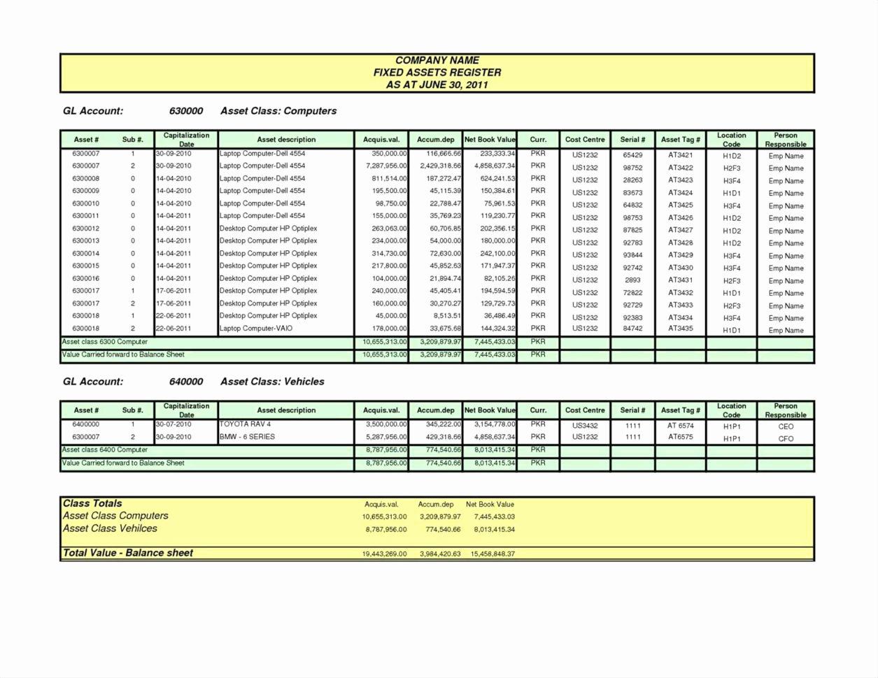 Rental Equipment Tracking Excel Spreadsheet With Equipment Rental Spreadsheet  Www.picsbud
