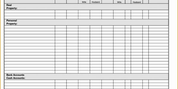 rental property expenses spreadsheet template australia rental income and expense spreadsheet template free rental income and expense spreadsheet template  Rental Income And Expense Spreadsheet Template Regarding Balance Sheet Template For Rental Property Example Income And Rental Income And Expense Spreadsheet Template Printable Spreadsheet