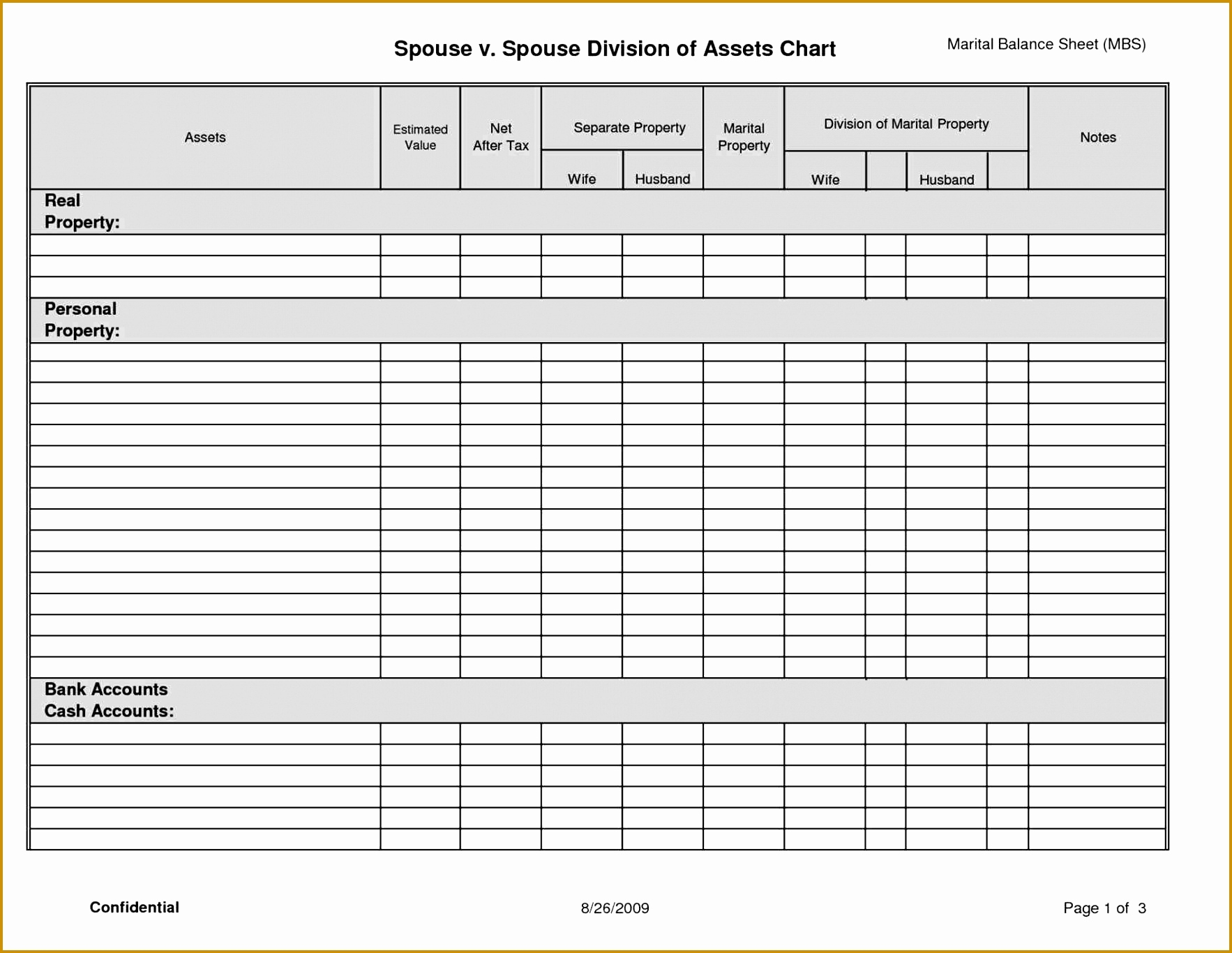 rental property expenses spreadsheet template australia rental income and expense spreadsheet template free rental income and expense spreadsheet template