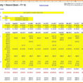 Rental Income Spreadsheet Template For Free Rental Property Investment Analysis Calculator Excel