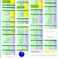 Rental Investment Spreadsheet Regarding Rental Property Return On Investment Spreadsheet Management Free