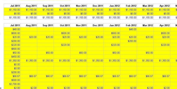 Rental Investment Spreadsheet Throughout Real Estate Investment Spreadsheet Template  Laobingkaisuo In