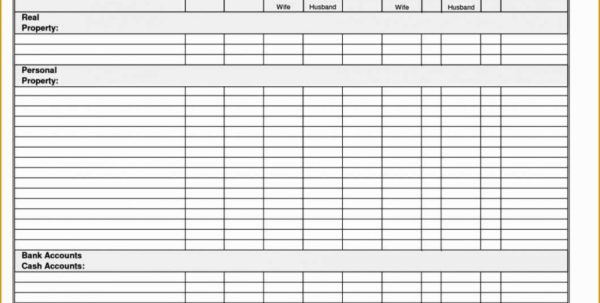 Rental Property Accounting Excel Spreadsheet Intended For Rental Property Accounting Spreadsheet Expenses Template Unique