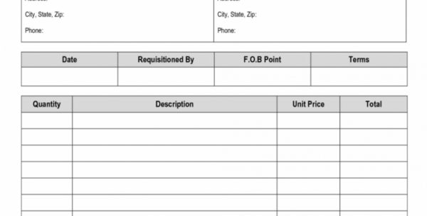 Rental Property Business Plan Spreadsheet For Kayak Rental Business Plan Template Valid Funding Proposal Property