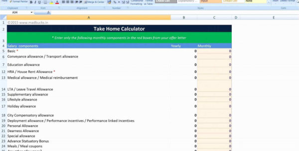 Rental Property Calculator Spreadsheet Inside Template To Calculate Hours Worked New Rental Property Calculator Rental Property Calculator Spreadsheet Google Spreadsheet