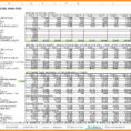 Rental Property Excel Spreadsheet Free For 34 Rental Property Excel Spreadsheet Free  Knowinglost