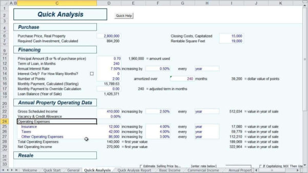 Rental Property Excel Spreadsheet Free Regarding Rental Property Excel Spreadsheet Free Lovely On Example Jose