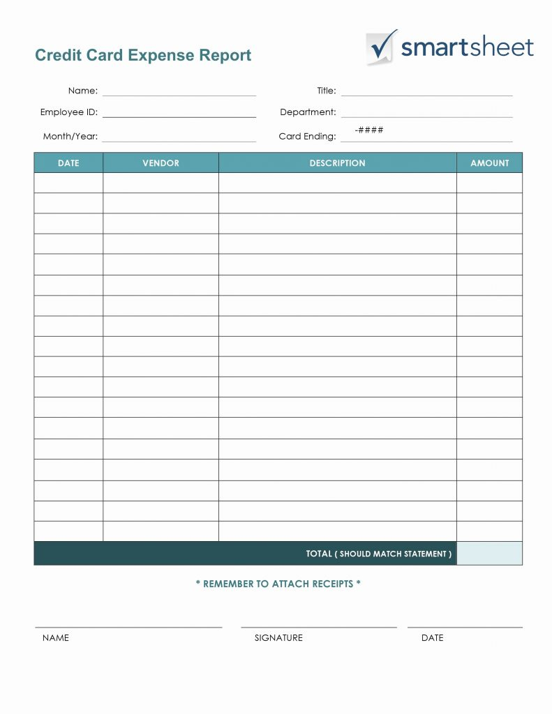 Rental Property Expenses Spreadsheet Template With Free Financial Spreadsheet Excel Rental Property Expense Monthly