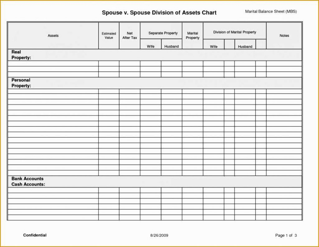 Rental Property Expenses Spreadsheet Throughout Rental Property Accounting Spreadsheet Expenses Template Unique