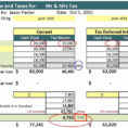 Rental Property Investment Calculator Spreadsheet In Rental Property Investment Spreadsheet With Social Security