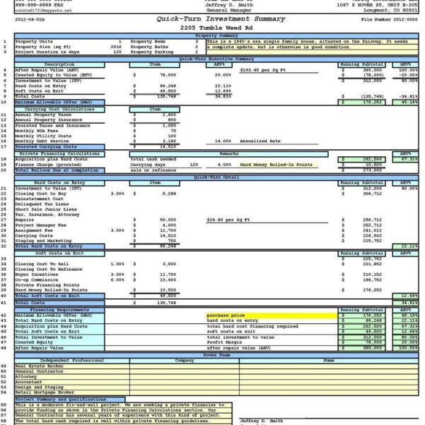 Rental Property Spreadsheet Excel Uk In Rental Property Expense Worksheet Excel Accounting Spreadsheet Uk