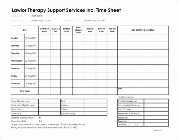 Rental Property Spreadsheet Excel Uk Intended For Rent Collection Spreadsheet Excel Elegant Template Rental Property