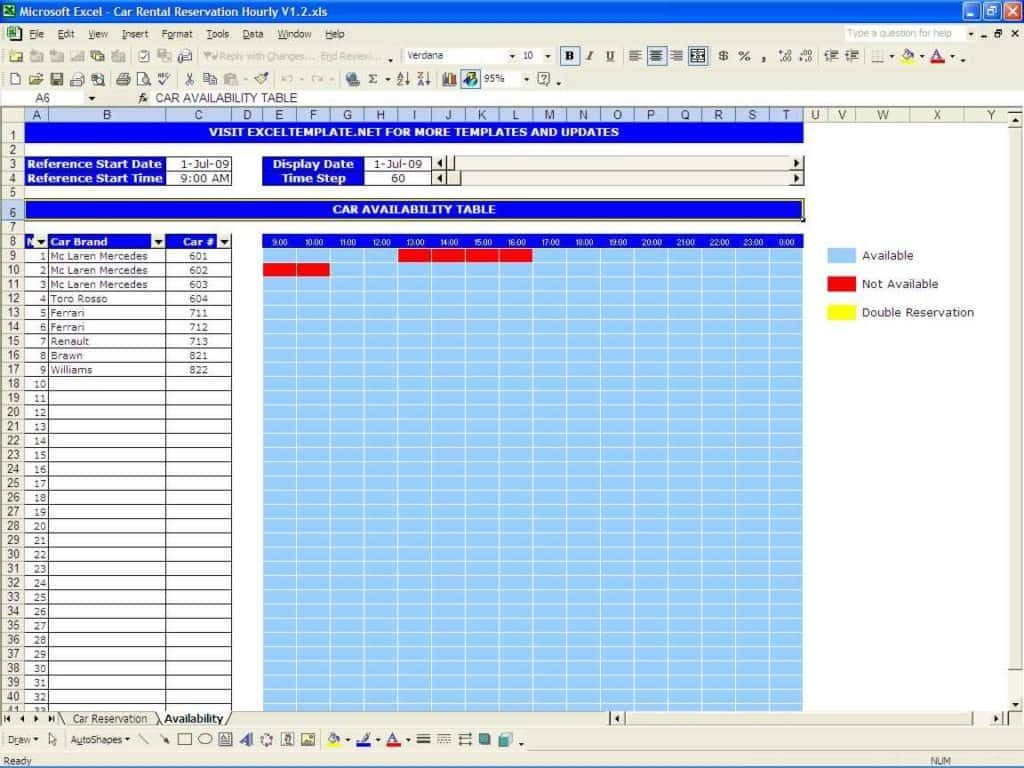 Rental Property Spreadsheet Excel Uk Regarding Rental Spreadsheet Free Property Excel And Template Income