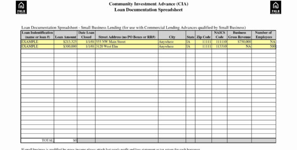 Rental Property Spreadsheet For Taxes In Tax Organizer Worksheet 2015 Template Rental Property Excel 2016