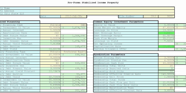Rental Property Spreadsheet For Taxes Pertaining To Rental Property Spreadsheet For Taxes Awesome Rentalperty In E