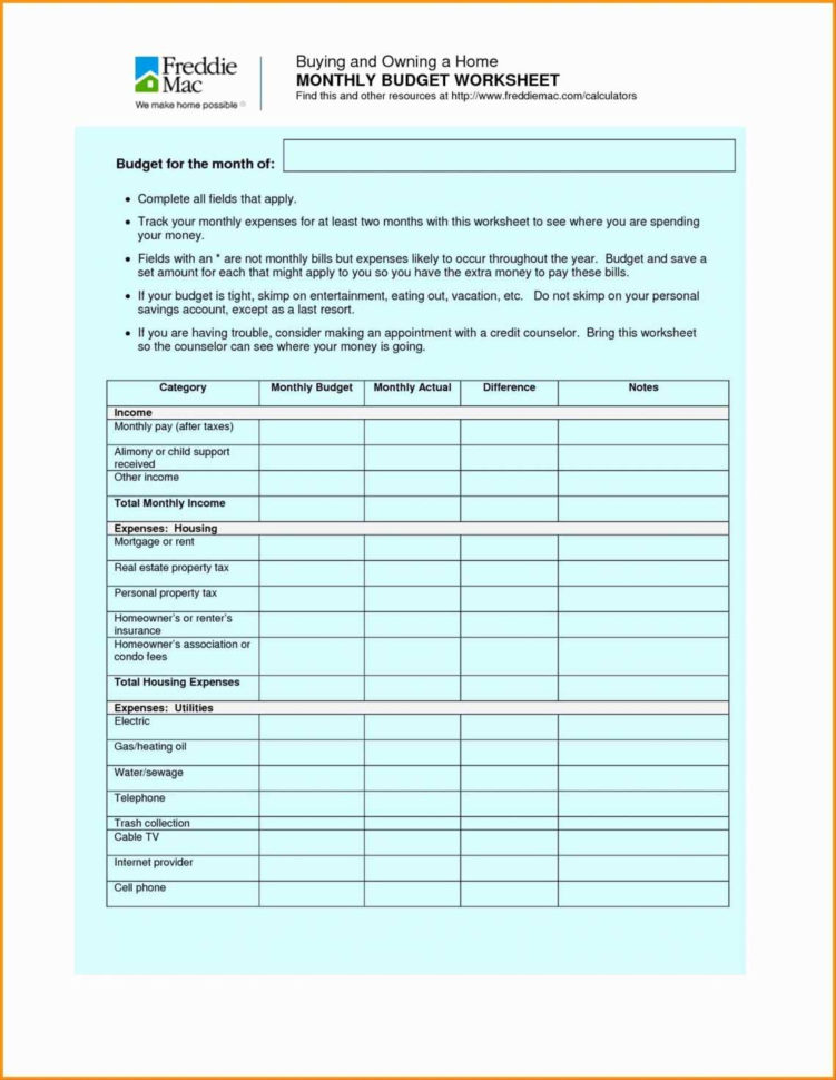 Rental Property Spreadsheet For Taxes With Rental Property Accounting Spreadsheet!!  Worksheet  Spreadsheet