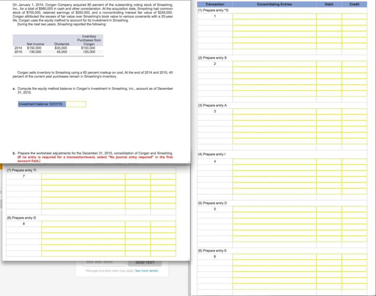 Rental Property Tax Calculator Spreadsheet Pertaining To Sheet Rental Property Taxculator Spreadsheet Free Uk Askoverflow