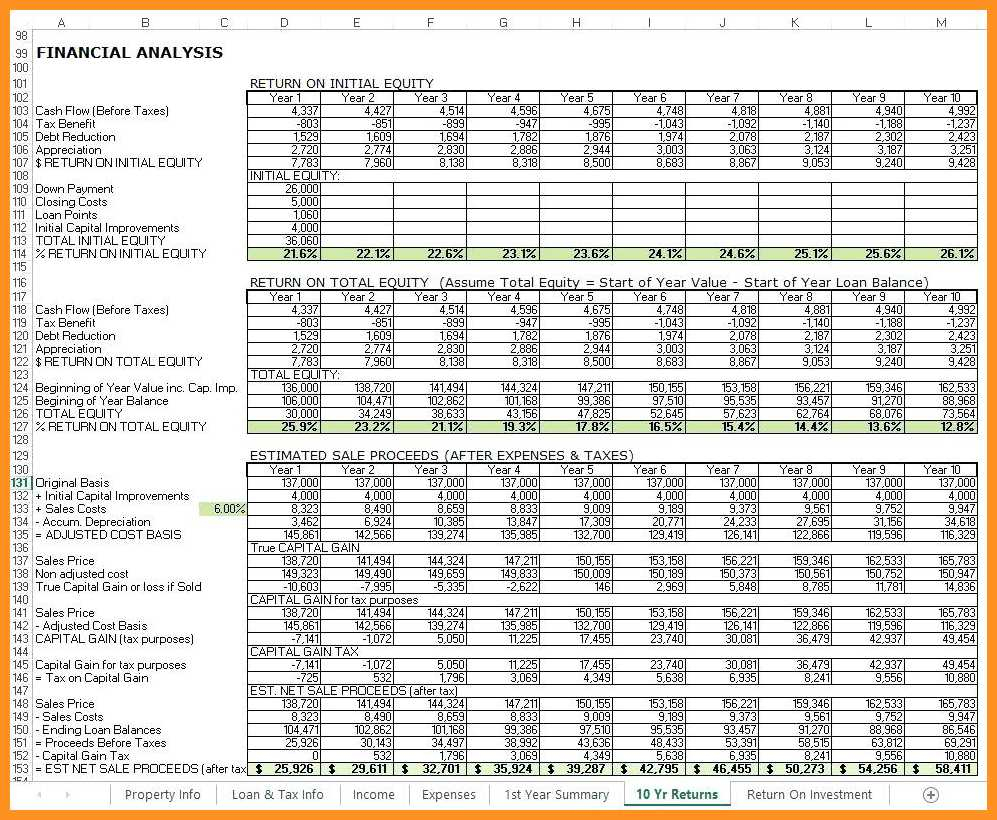 Rental Spreadsheet Free Regarding 34 Rental Property Excel Spreadsheet Free  Knowinglost
