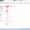 Rental Spreadsheet Free Within Vacation Rental Spreadsheet Free  Homebiz4U2Profit