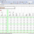 Rental Tracking Excel Spreadsheet Inside Rental Property Tracking Spreadsheet Excel And Excel Spreadsheet For