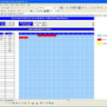 Rental Tracking Excel Spreadsheet Regarding Rental Property Management Spreadsheet Template Free Excel For