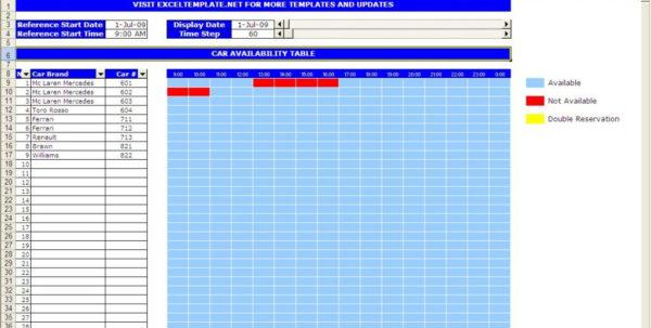 Rental Tracking Excel Spreadsheet Regarding Rental Property Management Spreadsheet Template Free Excel For