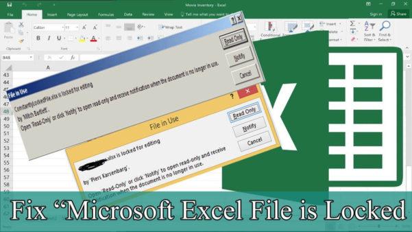 Repair Excel Spreadsheet In Repair Ms Excel File @repairmsexcel  Twitter