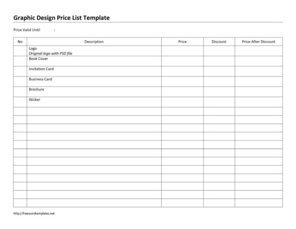 Repair Excel Spreadsheet Intended For Payroll Spreadsheet Template Excel And Maintenance Repair Job Card