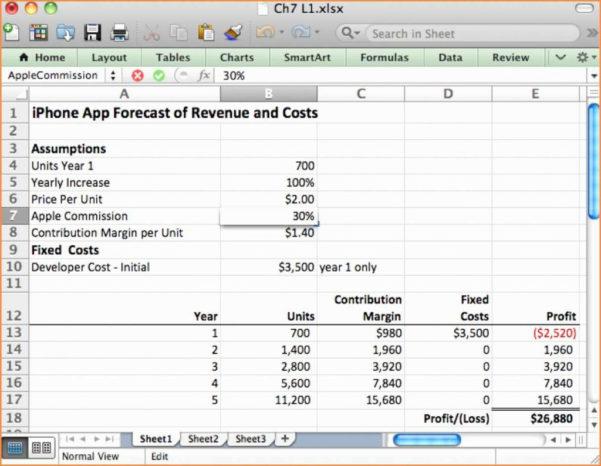 Repair Excel Spreadsheet Regarding Equipment Tracking Spreadsheet Repair Rental Excel Inventory Sample