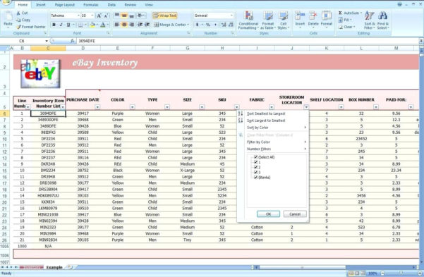 Requisition Tracking Spreadsheet Inside Requisition Trackingpreadsheet Jobheet Invoice Template With Excel