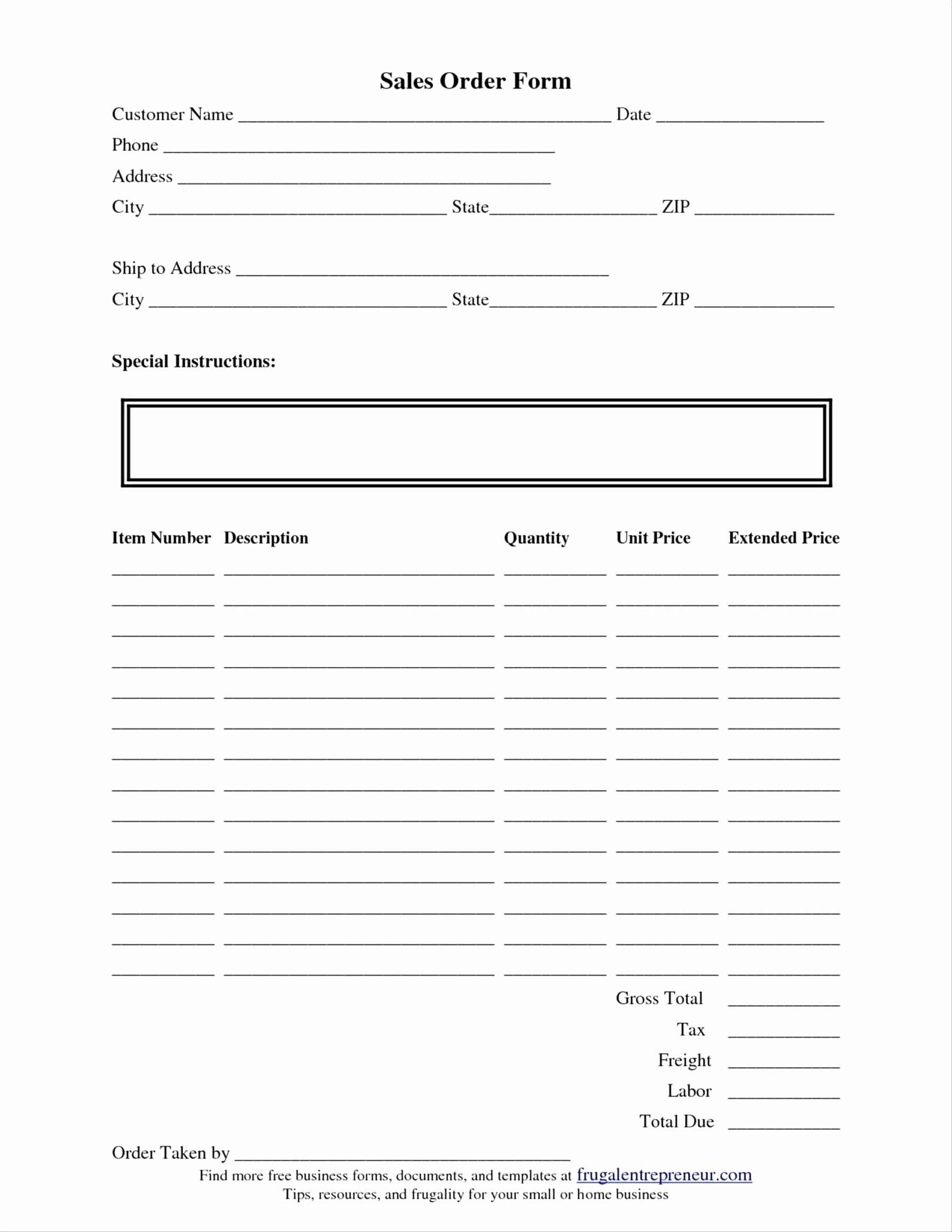 Requisition Tracking Spreadsheet Pertaining To Requisition Tracking Spreadsheet  Readleaf