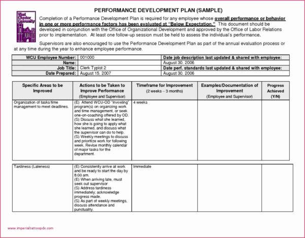 Requisition Tracking Spreadsheet Regarding 65 Beautiful Photograph Of Recruitment Tracking Spreadsheet  Natty