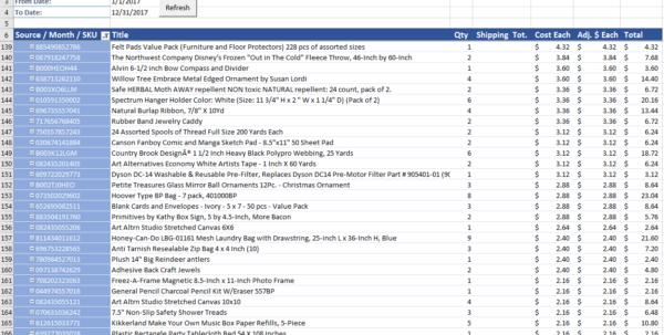 Requisition Tracking Spreadsheet With Po Tracking Spreadsheet Templates  Homebiz4U2Profit