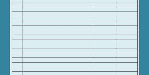 Requisition Tracking Spreadsheet With Regard To Inventory Tracking Spreadsheet Template Free Mary Sheet