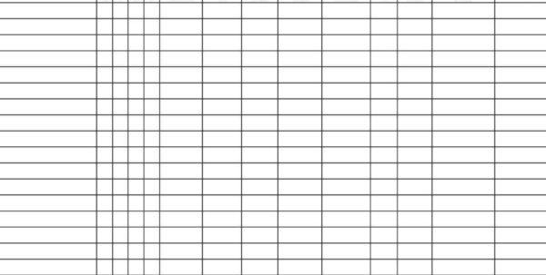 Residential Estimating Spreadsheet Pertaining To Residential Electrical Estimating Spreadsheet – Haisume Intended For