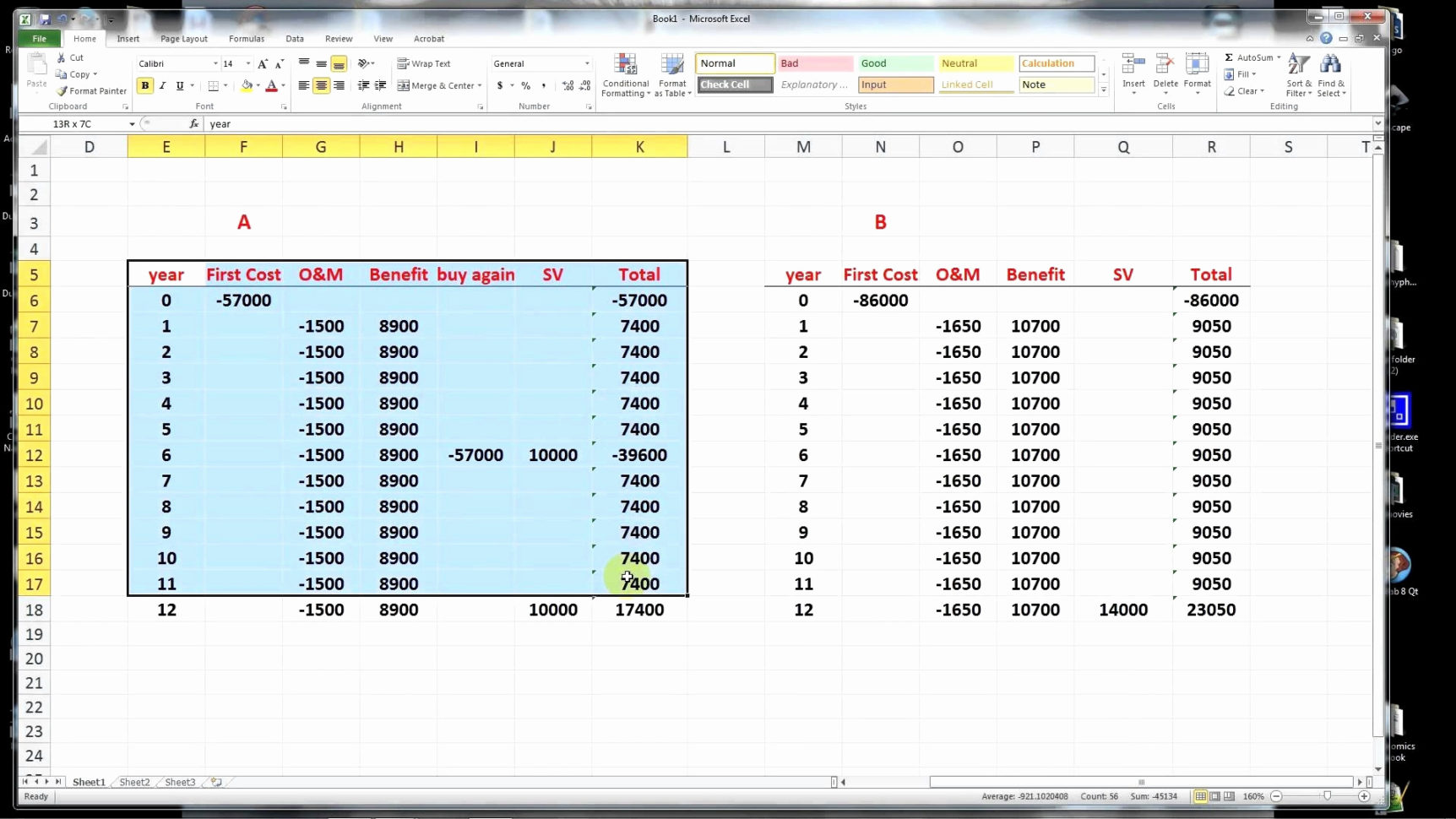 residual land value xls residual land value spreadsheet  Residual Land Value Spreadsheet Pertaining To Residual Land Value Spreadsheet – Spreadsheet Collections Residual Land Value Spreadsheet Printable Spreadshee