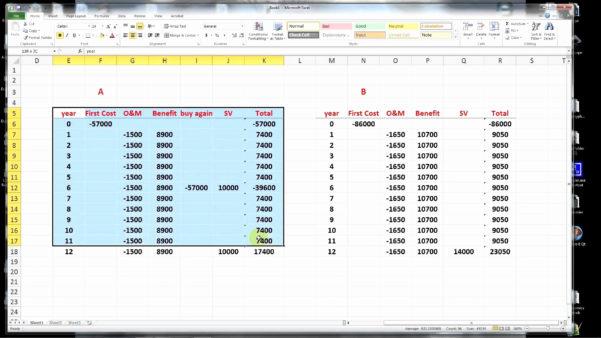 Residual Land Value Spreadsheet Pertaining To Residual Land Value Spreadsheet – Spreadsheet Collections