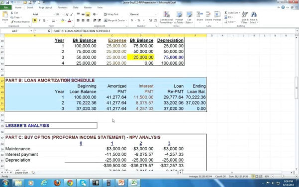 Residual Land Value Spreadsheet With Residual Land Value Spreadsheet – Spreadsheet Collections