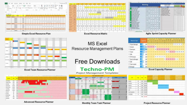 Resource Allocation Spreadsheet Regarding Resource Allocation Excel Spreadsheet  Aljererlotgd