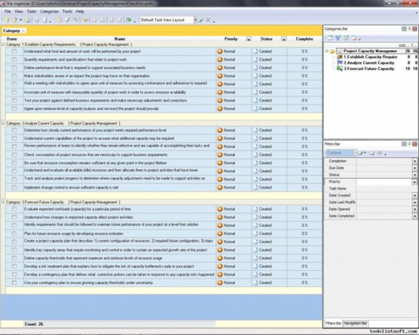 Resource Allocation Tracking Spreadsheet Throughout Daily Task Tracking Spreadsheet Lovely Project Management Template