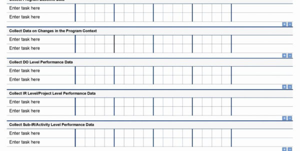 Resource Planning Spreadsheet Template For Resource Capacity Planning Spreadsheet Template Excel Lovely Resource Planning Spreadsheet Template Spreadsheet Download
