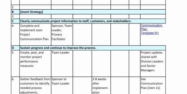 Resource Planning Spreadsheet Template With Resource Planning Spreadsheet As Well Template With Excel Free Plus
