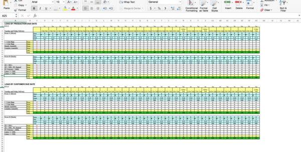 Resource Spreadsheet With Regard To Resource Planning Spreadsheet And Resource Planning Spreadsheet Free Resource Spreadsheet Google Spreadsheet