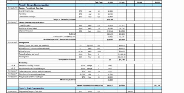 Resource Spreadsheet With Resource Tracking Spreadsheet Simple Spreadsheet Software